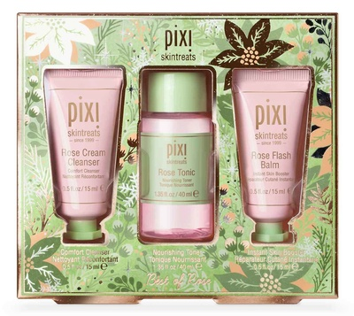 Pixi Best of Rose