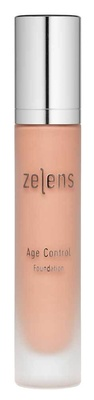 Zelens Age Control Foundation