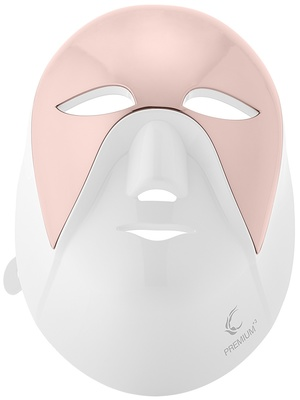 Angela Caglia Cellreturn By Angela Caglia LED Wireless Mask