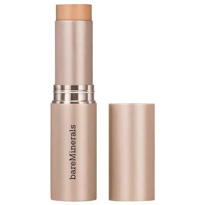 bareMinerals COMPLEXION RESCUE Stick Foundation Terra 8.5