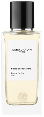Sana Jardin Berber Blonde 2 ml