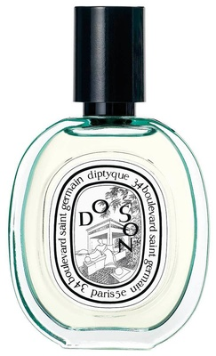 Diptyque Do Son 30ml