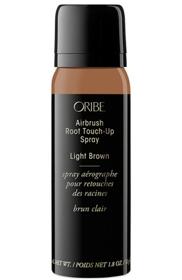 Oribe Beautiful Color Airbrush Dark Brown Dark Brown