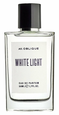 Atelier Oblique White Light 50 ml