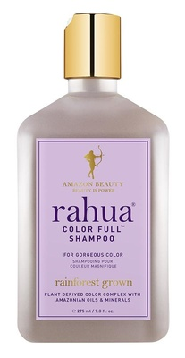 Rahua Rahua Color Full Shampoo