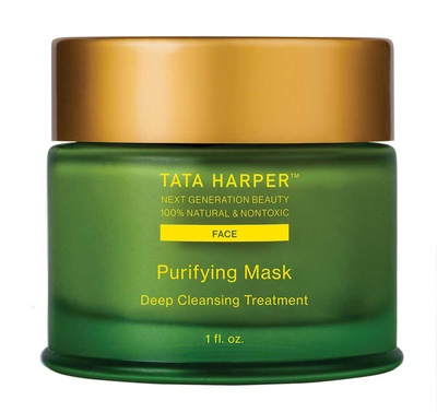 Tata Harper™ Purifying Mask