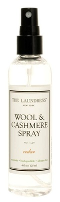 The Laundress Wool and Cashmere Spray