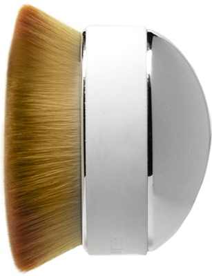 Artis Elite Mirror Palm Mini Brush