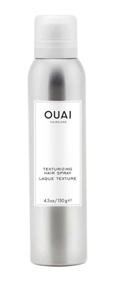 Ouai Texturizing Hair Spray 329-021