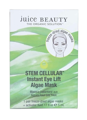 Juice Beauty Stem Cellular™ Instant Eye Lift Mask