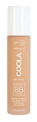 Coola® Rosiliance Organic BB+ Cream SPF 30