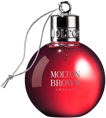 Molton Brown Frankicense & Allspice Festive Bauble