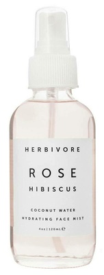 Herbivore Rose Hibiscus Face Mist 60 ml