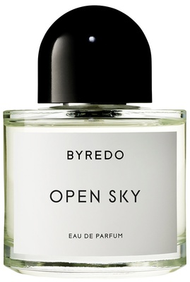 Byredo Open Sky 100 ml