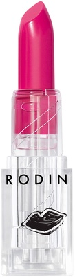 Rodin Goddess Aurora Luxury Lipstick Winks