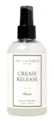 The Laundress Crease Release