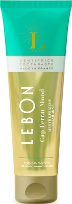 LEBON Fresh Mint