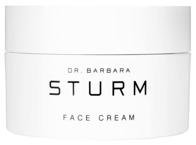 Dr. Barbara Sturm Face Cream