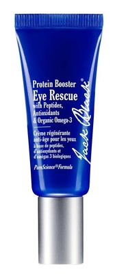 Jack Black Protein Booster Eye Rescue