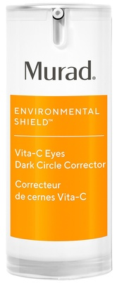 Murad Vita-C Eyes Dark Circle