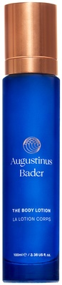 Augustinus Bader The Body Lotion 100