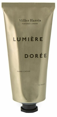Miller Harris Lumiere Doree Hand Cream