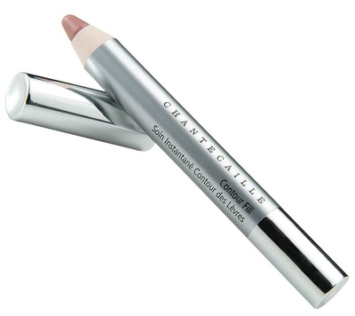 Chantecaille Lip Contour Fill
