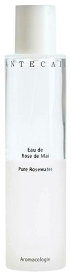 Chantecaille Pure Rosewater 100 ml