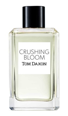 Tom Daxon Crushing Bloom 271-FR109