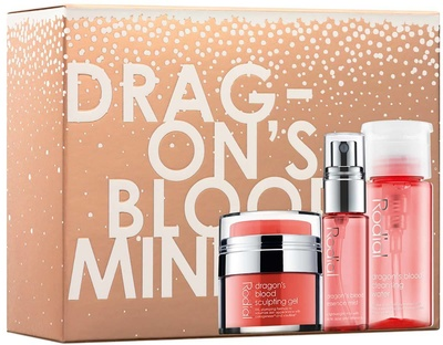 Rodial Dragons Blood Mini Kit