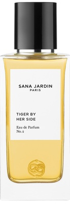 Sana Jardin Tiger By Her Side 50 ml