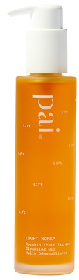 Pai Skincare Light Work 100 ml