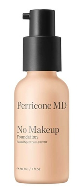 Perricone MD No Makeup Foundation SPF 30