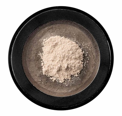 Surratt Beauty Diaphane Loose Powder Eclatant Eclatant Refill