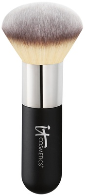 IT Cosmetics Heavenly Luxe French Boutique Blush Brush #1