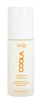 Coola® Day Dream Mineral Primer SPF 30