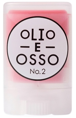 Olio E Osso No.2  Balm French Melon
