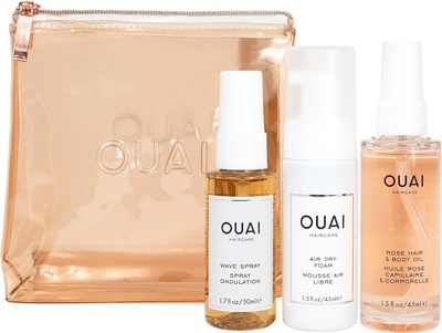 Ouai The Easy Ouai