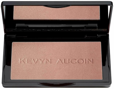Kevyn Aucoin The Neo-Bronzer Sunrise Light