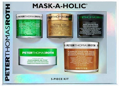 Peter Thomas Roth Mask-A-Holic
