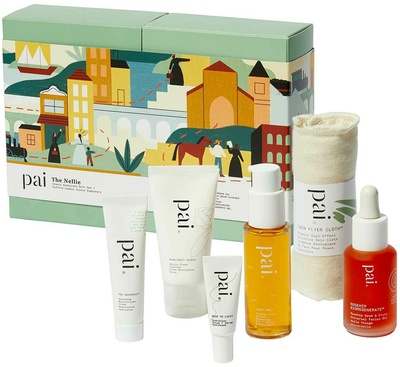 Pai Skincare The Nellie