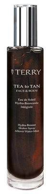 By Terry Tea To Tan - Face & Body