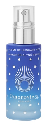Omorovicza Queen of Hungary Mist Limited Edition