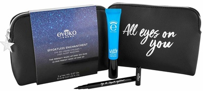 Eyeko Effortless Enchantment