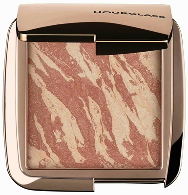 Hourglass Ambient™ Strobe Lighting Blush Brilliant Nude