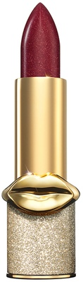 Pat McGrath Labs Blitztrance Lipstick LOVE TRAIN