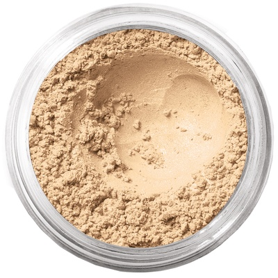 bareMinerals Well-Rested Eye Brigthener SPF 20