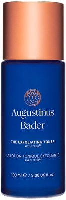 Augustinus Bader The Essence