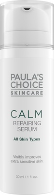 Paula's Choice Calm Repairing Serum