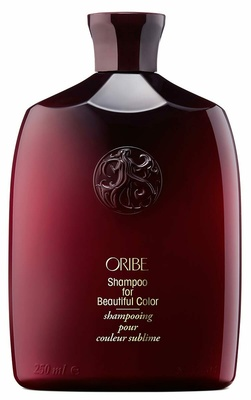 Oribe Beautiful Color Shampoo 250 ml